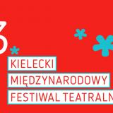 Kielecki Międzynarodowy Festiwal Teatralny