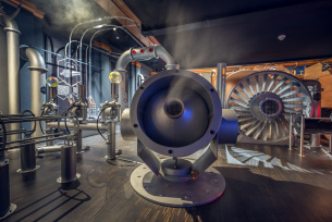 Energetyczne Centrum Nauki