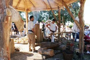 Centrum Kulturowo-Archeologiczne