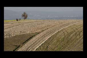 Kieleckie krajobrazy