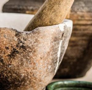 Ekspozycja Archeologiczna: Pradzieje i wczesne średniowiecze Ponidzia i Wiślicy