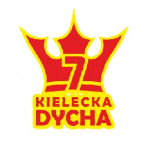 Kielecka Dycha