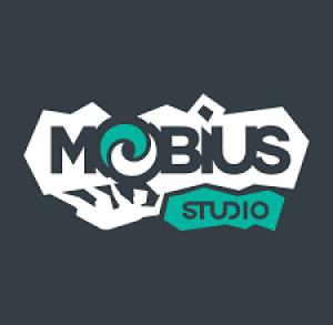 MOBIUS STUDIO - wspinaczka dla każdego