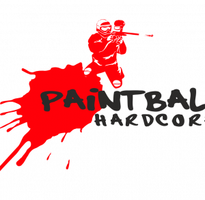 Paintball HARDCORE