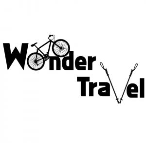 Wonder Travel - wypożyczalnia rowerów i sprzętu turystycznego