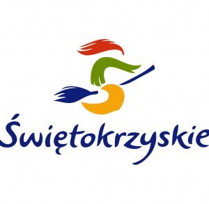 Muzeum Siekier w Orzechówce