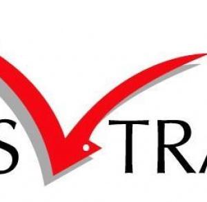 Agencja Turystyczna ALTIS TRAVEL