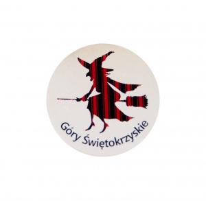 Cemi Pracownia Ceramiki Regionalnej w Świętej Katarzynie - sprzedaż pamiątek