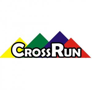 Ultra Maraton 4 Pory Roku – JESIEŃ