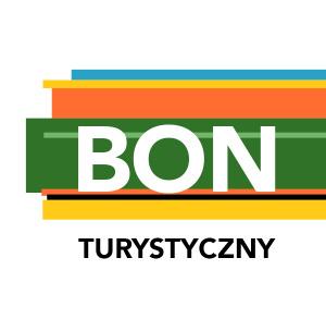 STAMED Urszula Medyńska