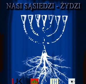 Nasi sąsiedzi Żydzi - konkurs