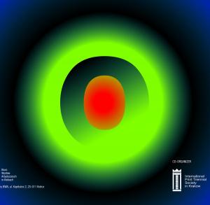 III Międzynarodowy Konkurs Litograficzny LITHO-Kielce / 2021-2022