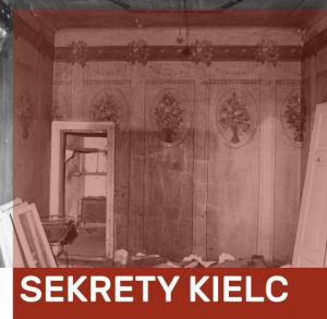 """""""Sekrety Kielc"""" w Muzeum Historii: Gdzie podziały się kieleckie mozaiki?"""