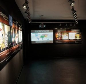Muzeum Dialogu Kultur