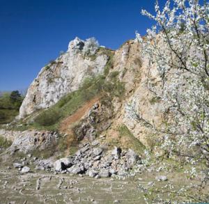 Świętokrzyski Szlak Archeo-Geologiczny - dodatkowe obiekty