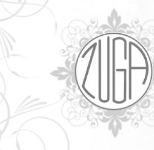 ZUGA – SHL