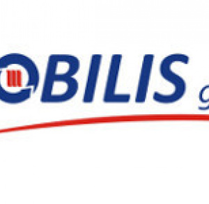 MOBILIS GROUP