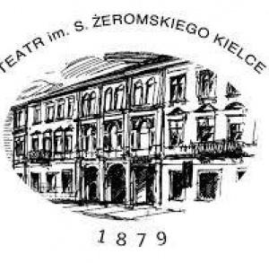 Zimowy repertuar teatru Żeromskiego