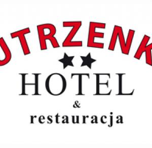 Hotel Jutrzenka**