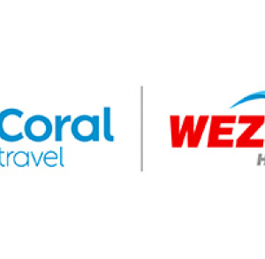 Biuro podróży - Coral Travel