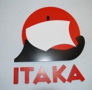 Biuro Podróży - ITAKA