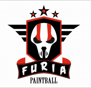 FURIA PAINTBALL