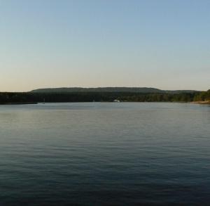 Zalew strzeżony Cedzyna (miejsce okazjonalnie wykorzystywane do kąpieli dostępne tylko w weekendy pt-ndz 23.06.-31.08.)