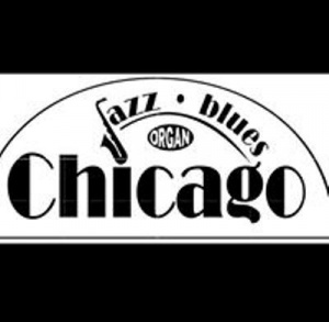 Chicago Organ Music Club