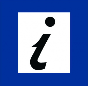 Punkt Informacji Turystycznej w Chmielniku