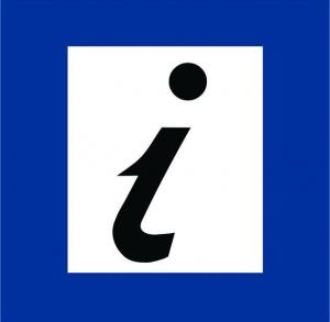 Punkt Informacji Turystycznej w Łagowie