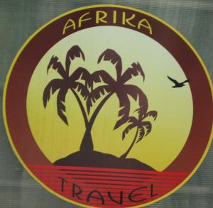 Agencja Turystyczna - AFRIKA TRAVEL