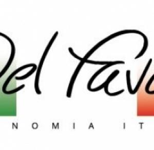 DEL FAVERO Gastronomia Italiana