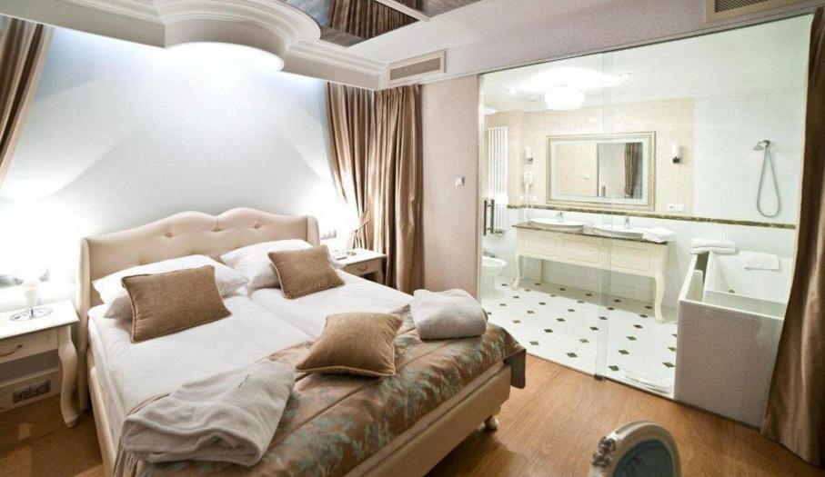 Grand Hotel Kielce