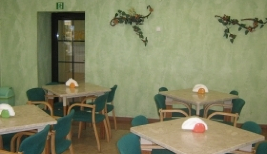 Bistro W Ratuszu Gdzie Zjeść Kielce Travel
