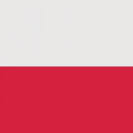 Polskie stoisko narodowe najlepszy, wystawccą w katogorii EUROPA na targach ITB w Berlinie
