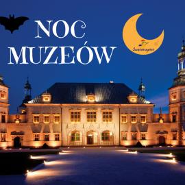 Noc Muzeów w Kielcach i okolicach