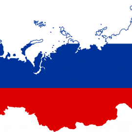 Touroperatorzy z Federacji Rosyjskiej zwiedzają Kielce