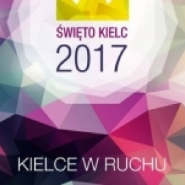 Święto Kielc 2017