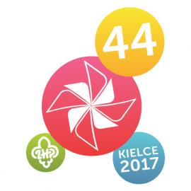 Międzynarodowy Harcerski Festiwal Kultury Młodzieży Szkolnej