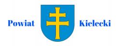 Powiat Kielce