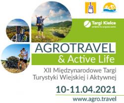 Agrotravel & Active Life